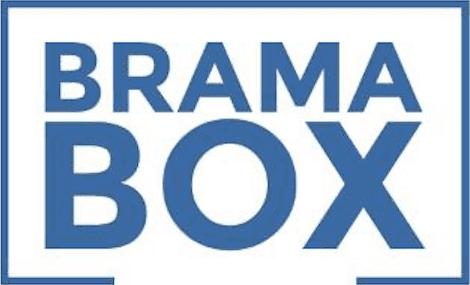 Brama-Box минск комплектующие для откатных ворот